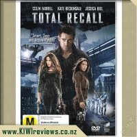 TotalRecall(2012)