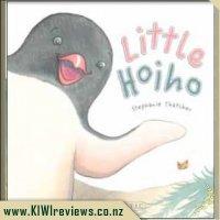 LittleHoiho/HoihoPaku