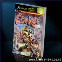 Conker:LiveandReloaded