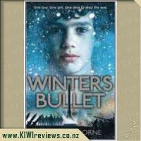 Winter'sBullet