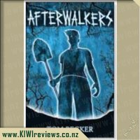 Afterwalkers