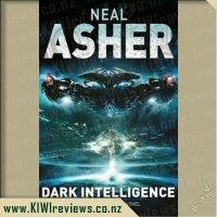 Transformation 1: Dark Intelligence