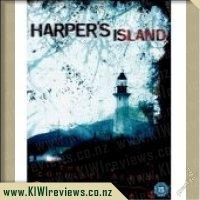 Harper'sIsland