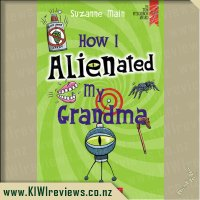 How I Alienated my Grandma