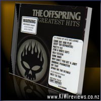Greatest Hits - The Offspring