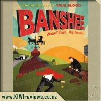 Banshee-season3