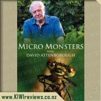 MicroMonsterswithDavidAttenborough