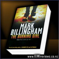 The&nbsp;Burning&nbsp;Girl