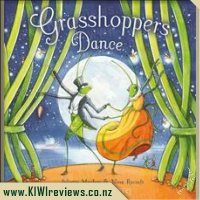 Grasshopper'sDance