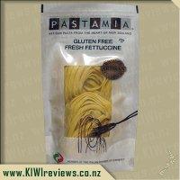 PastamiaGluten-freeFreshFettuccine