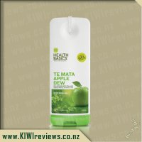 Health Basics - Te Mata Apple Dew Body Wash