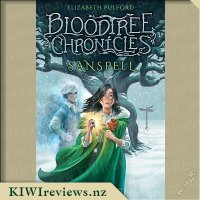 Bloodtree Chronicles: Sanspell
