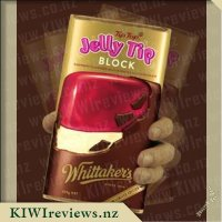 Jelly Tip Chocolate Block