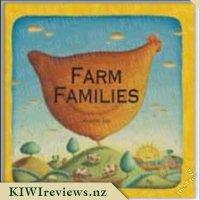 FarmFamilies