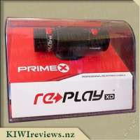 ReplayXDPrimeXSportsCamera