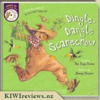 DingleDangleScarecrow