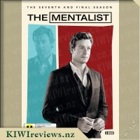 The Mentalist: Seventh and final season