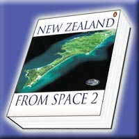 New&nbsp;Zealand&nbsp;From&nbsp;Space&nbsp;2