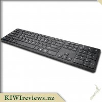 Kensington KP400 Switchable Keyboard