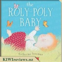 The Roly-Poly Baby