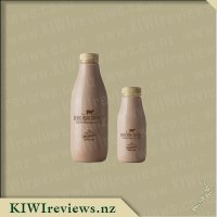 Lewis Road Creamery Fresh Chocolate Milk