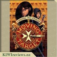 MovingTarget