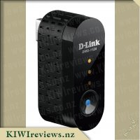 D-Link N300 Wireless Repeater