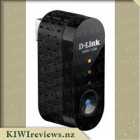 D-LinkN300WirelessRepeater