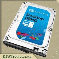 SeagateDesktopSSHDHybridDrive-ST4000DX001
