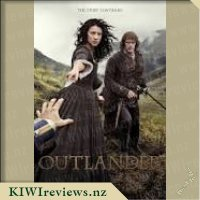 Outlander - Season One Volume Two