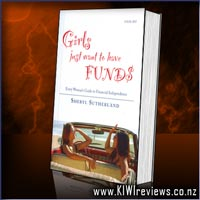 Girls Just Want To Have Funds