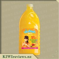 Vitafresh Fruit Drink - Tropical Blend