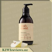 Only Good - Protect Natural Hand Wash
