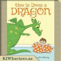 How to Dress a Dragon