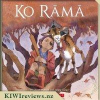 Ko Rama