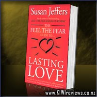 Feel The Fear Guide to Lasting Love