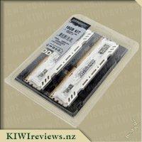 CrucialBallistixSportLT2400MHz16GBKit