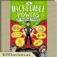 TheIncrediblePowersofMontagueTowers