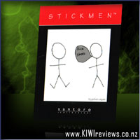Stickmen