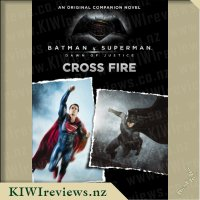 BatmanVSuperman:DawnOfJustice:Crossfire