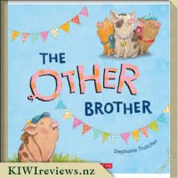 TheOtherBrother