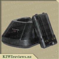 TeletopRTBatteryPack-VB407-LforVertexVX-426