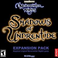 NeverwinterNightsExpansion-ShadowsofUndrentide