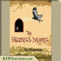 The Falconer's Daughter