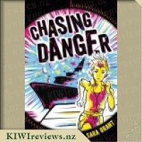 ChasingDanger