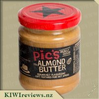 Pic's Almond Butter