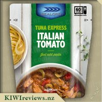 SealordTunaExpress-ItalianTomato