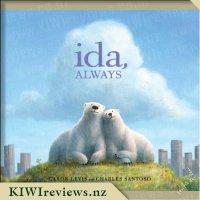 Ida,Always