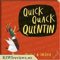 QuickQuackQuentin