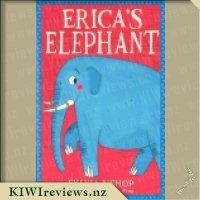 Erica'sElephant